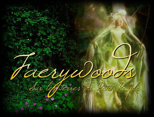 Faerywoods